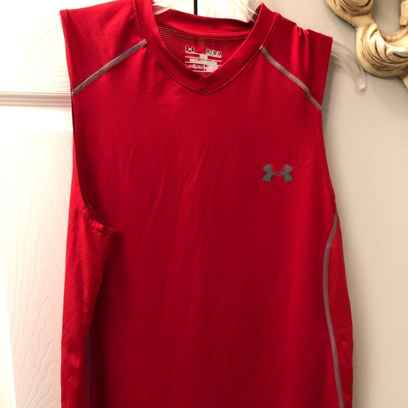 Under Armour Other - Men's under armour tank